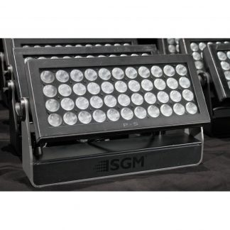 SGM P-5 Lighting Fixture