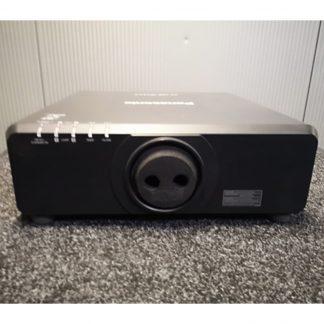 Panasonic PT-DZ780 Projector
