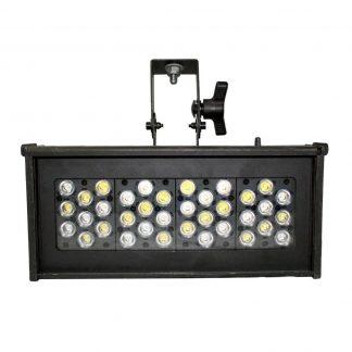 Philips Showline SL BAND 300, RGBW Lighting Fixture