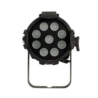 Philips Showline SL PAR 150 ZOOM Lighting Fixture