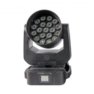 Philips Showline SL WASH 350 LED Lighting Fixture