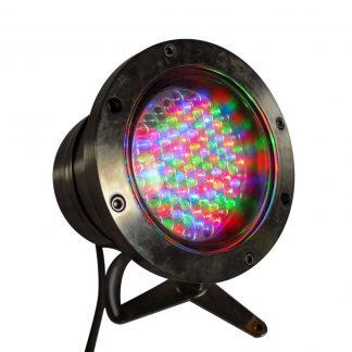 Pulsar Chromascape Underwater LED Lighting Fixture