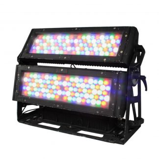 Robe CitySkape Xtreme Lighting Fixture