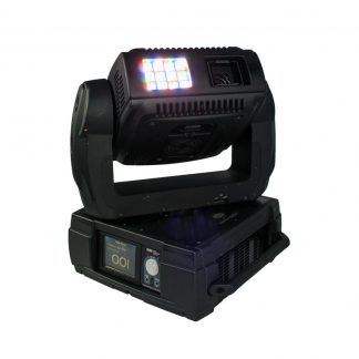 Robe DigitalSpot 3000 DT Lighting Fixture