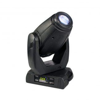 Robe Robin DL4X Spot Lighting Fixture
