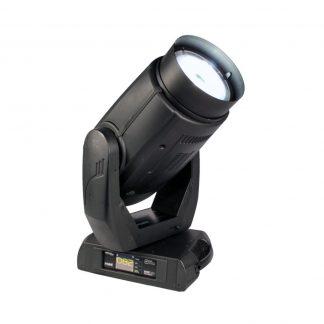 Robe Robin MMX Washbeam Lighting Fixture