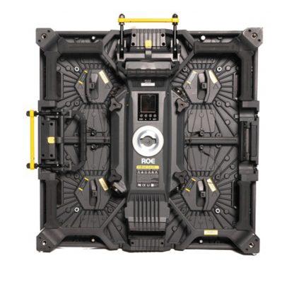 ROE Black Onyx 2.8 - 1500 NIT Led Screen