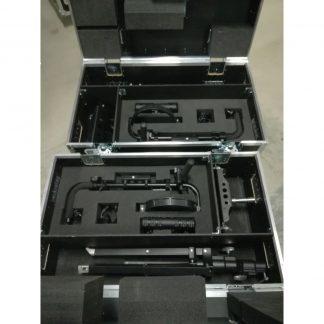 Robe BMFL LightMaster (Side Attach Version)