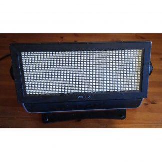 SGM Q7 LED Floodlight