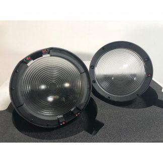 Vari-Lite VL3500WASH/FX Fresnel Front Lens
