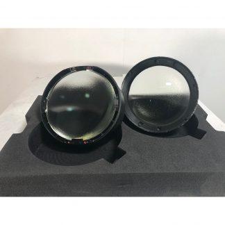 Vari-Lite VL3500WASH/FX Stiplle Front Lens