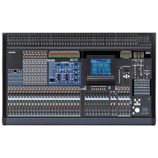 Yamaha PM5D digital live mixing console
