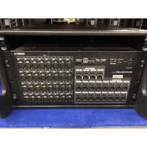 Yamaha RIO3224-D