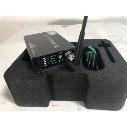 ZERO88 ZeroWire CRMX Transmitter