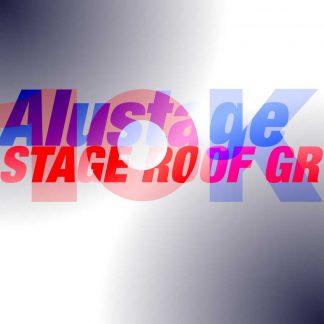 10Kused-Alustage-STAGE-ROOF-GR