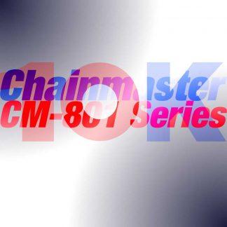 10Kused-Chainmaster-CM-801-Series