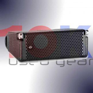 10Kused-Coda-Audio-TiRAY