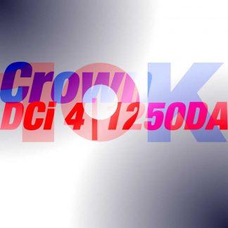10Kused-Crown-DCi-4|1250DA