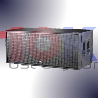 10Kused-DAS-Audio-LX-218CA