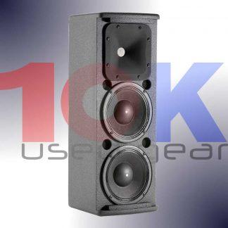 10Kused-JBL-AC26