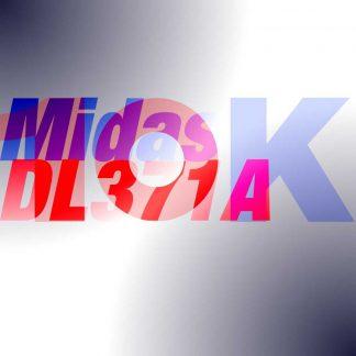 10Kused-Midas-DL371A