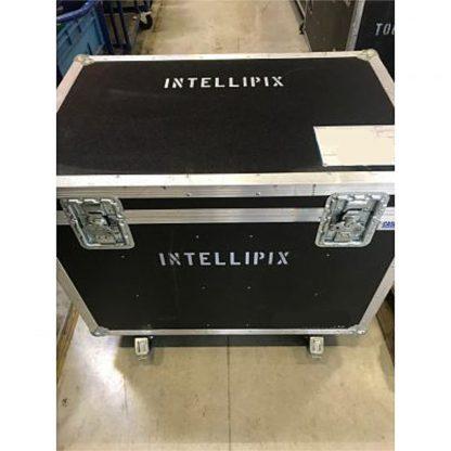 Ayrton IntelliPix-R 5x5 array 4,5° Lighting Fixture