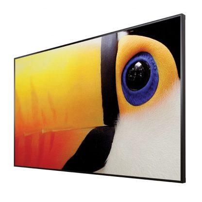 Christie Digital FHQ981-L Ultra HD LCD panel