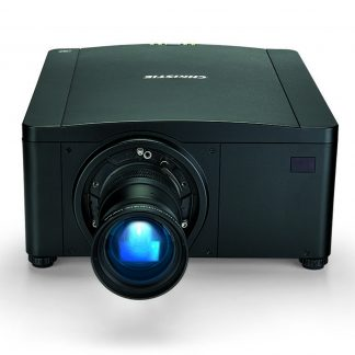 Christie Digital Roadster WU14K-M Projector