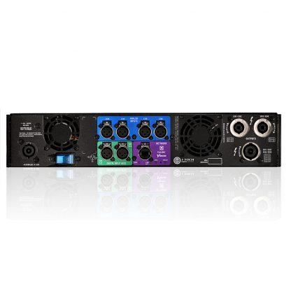 Crown I-Tech 4x3500HDPower Amplifier