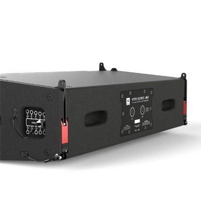 JBL VTX A8 compact line array loudspeaker