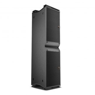 L-Acoustics K2 Long throw large format line source