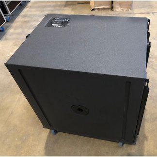 L-Acoustics SB18m Subwoofer
