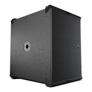 L-Acoustics SB18