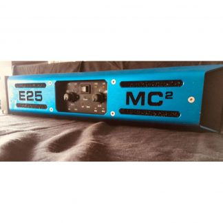 MC2 Audio E25 Power Amplifier