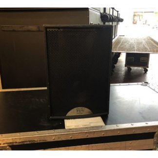 Martin Audio Blackline F8+ Loudspeaker