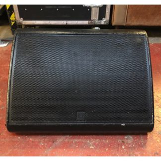 Martin Audio LE1500 Stage Monitor