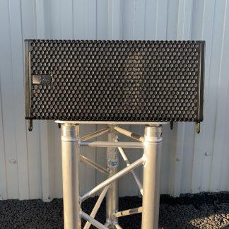 Meyer Sound MINA Loudspeaker