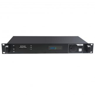 Novastar MCTRL660 independent controller