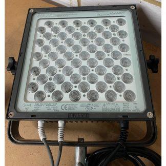 Pulsar ChromaFlood 200 RGB Wash/Flood Lighting Fixture
