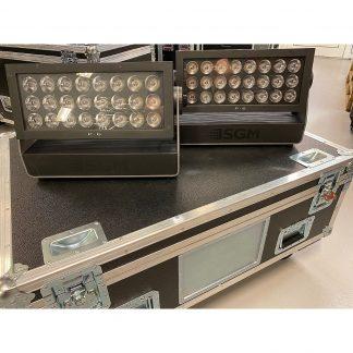 SGM P-6 Lighting Fixture