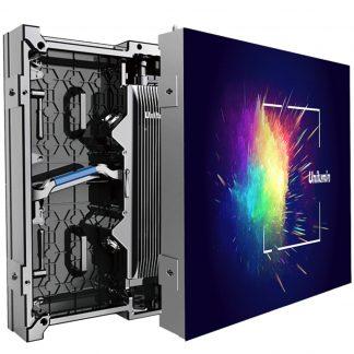 Unilumin UPADⅢ 4,8MM OutdoorLED Panel