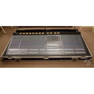 Yamaha M3000 48ch Mixing Console