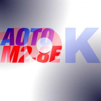 10Kused-AOTO-M2.8E