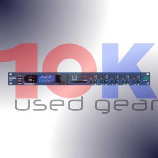 10Kused-BSS-FDS-355