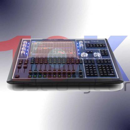 10Kused-Chamsys-MagicQ-MQ80