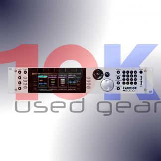 10Kused-Eventide-H9000