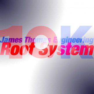 10Kused-James-Thomas-Engineering-JTE-Roof-System