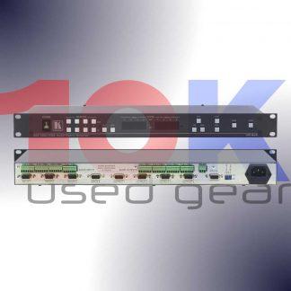 10Kused-Kramer-VP-4x4