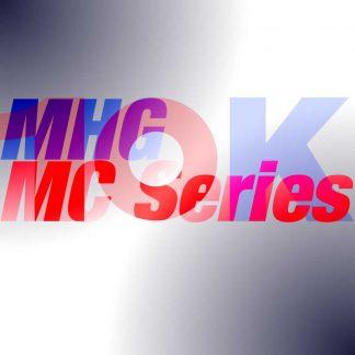 10Kused-MHG-MC-Series-LED-Display