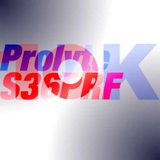 10Kused-Prolyte-S36PRF